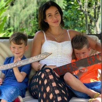 Nanny vacature in Brussel: babysitadres Nina