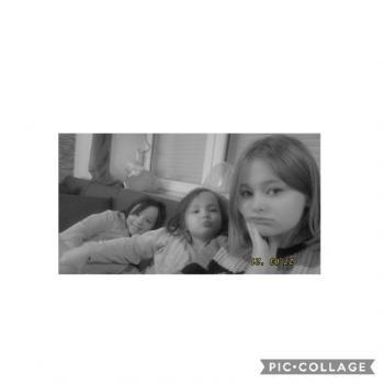 Baby-sitter in Liège: Gwen