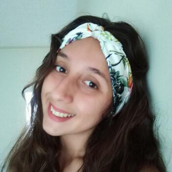 Babysitter in Bucaramanga: María Hilda