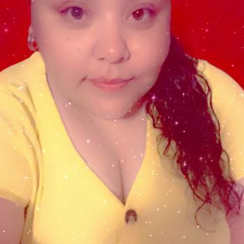 Babysitter in Laredo: Nancy