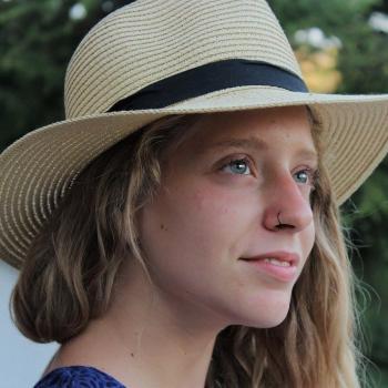 Babysitter Ancona: Amanda Caporossi