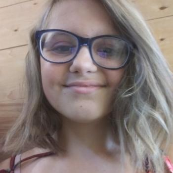 Babysitter Fort Worth: Kaitlynn