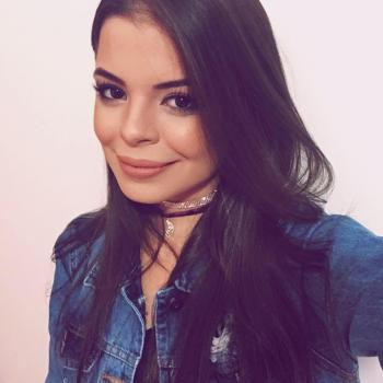 Babysitter Dublin: Camila