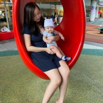 Babysitter Singapore: Casuarina