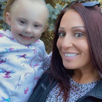 Babysitting job in Ashland (Ohio): babysitting job Vanessa