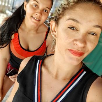 Babá Manaus: Dorah
