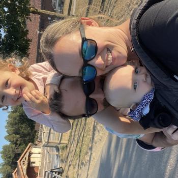 Job de garde d'enfants à Elven: job de garde d'enfants Lea