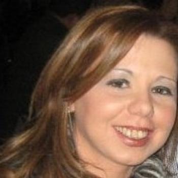 Educatrice Torino: Sabrina