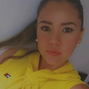 Babysitter Medellín: Johanniita
