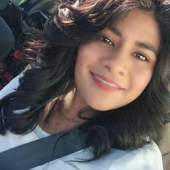 Niñera Delegación Iztapalapa: Karla