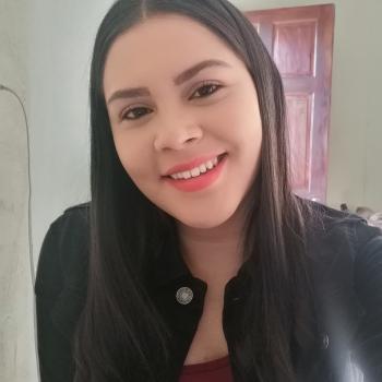 Niñera en Cartago: Meilyn