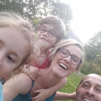 Oppaswerk Leiden: oppasadres Elise