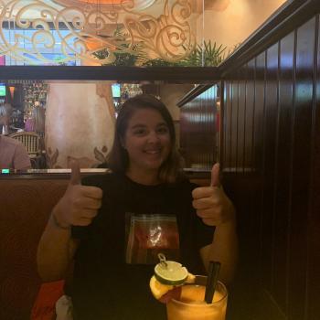 Babysitter Indianapolis: Arabella