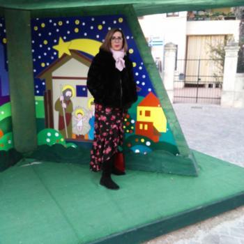 Babysitter Rimini: Manuela