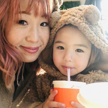 Babysitting job Rotorua: babysitting job Misuzu