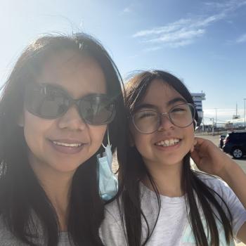 Jobs de baby-sitter à Calgary: job de garde d'enfants Marg