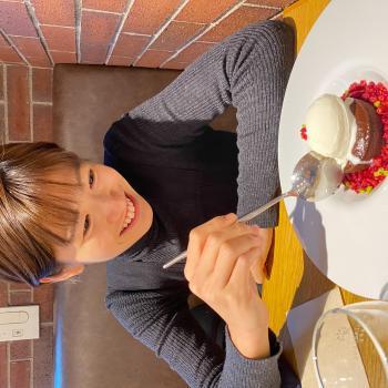 藤沢市 でのベビーシッターの求人: ベビーシッターの求人 しずか