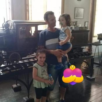 Babysitter Várzea Paulista: Priscila