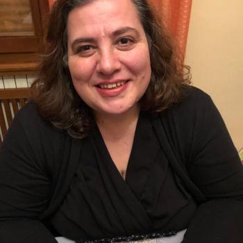 Nanny Concorezzo: Antonietta