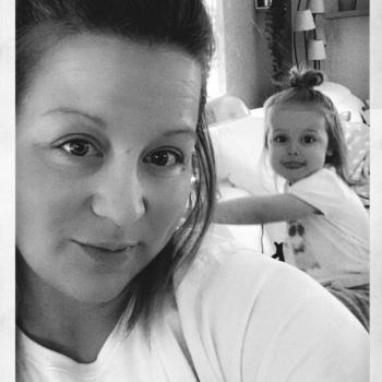 Babysitting job Messancy: babysitting job Nathalie