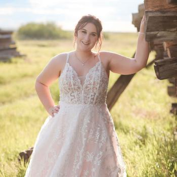Baby-sitter Saskatoon: Madeline