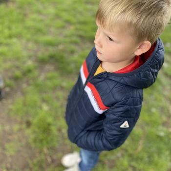 Babysitadres in Ruiselede: babysitadres Lisa
