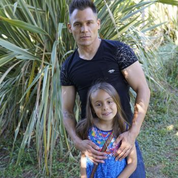 Padre/madre Torrejón de Ardoz: trabajo de canguro Francisco javier