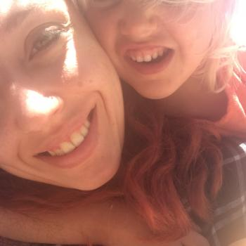 Baby-sitter La Chaux-de-Fonds: Eloïse