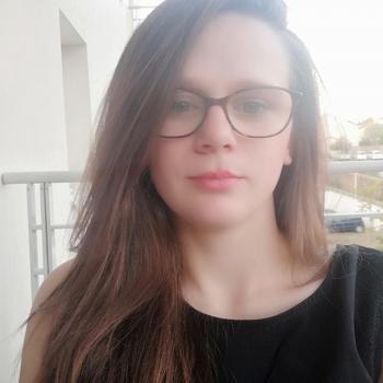 Nounou Bouguenais: Laura