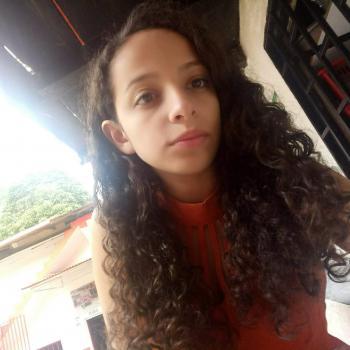 Babysitter Ibagué: Lucero