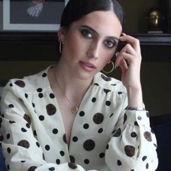 Babysitter Hermosillo: Kassandra