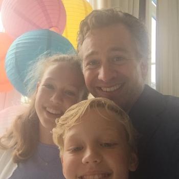 Oppaswerk Oisterwijk: oppasadres Familie Heimeriks