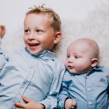 Baby-sitting Haaltert: job de garde d'enfants Melissa