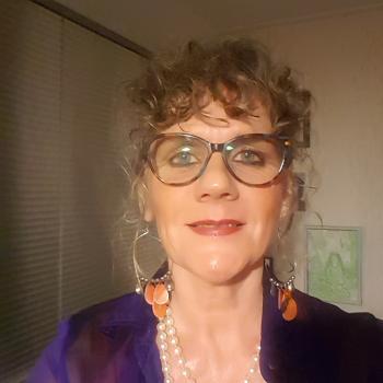 Childminder Hoorn: Yvonne