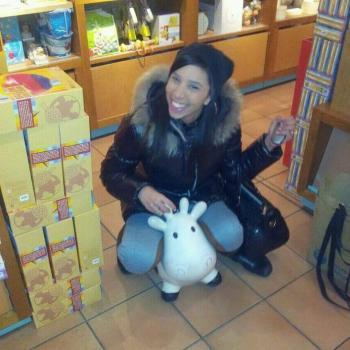 Baby-sitter Toulouse: Kaina