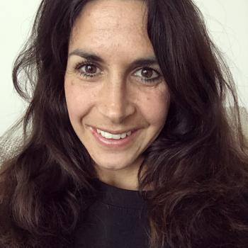 Babysitter Muiderberg: Pauline