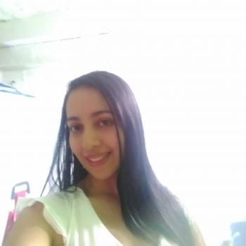 Babysitter Pereira: Mariana