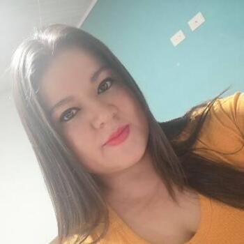 Niñera Heredia: Carolina