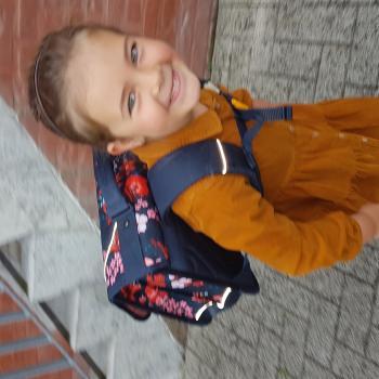 Job de garde d'enfants à Pittem: job de garde d'enfants Karolina
