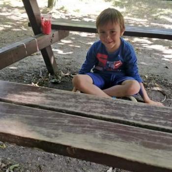 Baby-sitting Maldegem: job de garde d'enfants Sandra