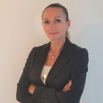 Nounous à Nice: Alicja