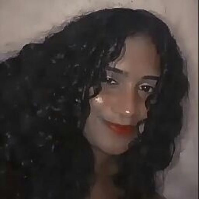 Babá em Fortaleza: Bihh