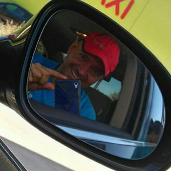 Babysitting job in Castell-Platja d'Aro: babysitting job JM