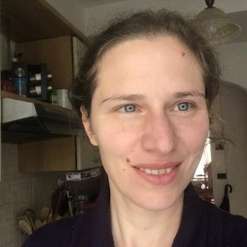 Lavoro per babysitter a Rovereto: lavoro per babysitter Barbara