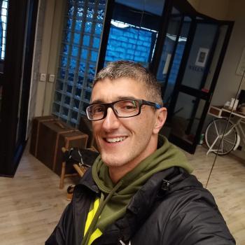 Lavoro per babysitter a Genova: lavoro per babysitter Antonio
