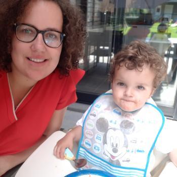 Babysitting job Kortrijk: babysitting job Liselot