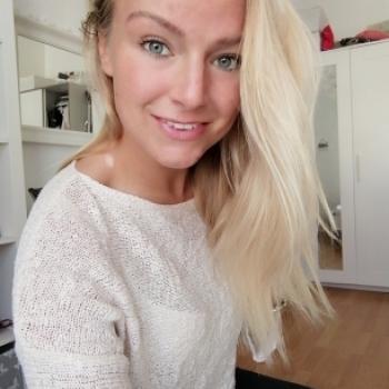 Babysitter Hannover: Madeleine