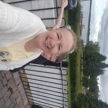 Babysitter in Ballinasloe: Rose