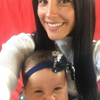 Parent Amersfoort: babysitting job Marisol