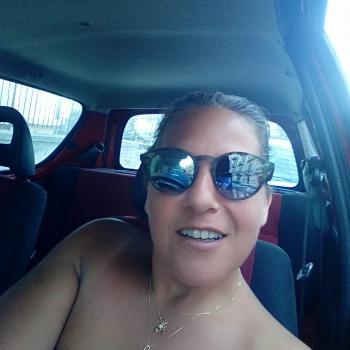 Babysitter Messina: IrmaI Donato